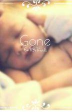 Gone  by EmNBeReads