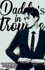Daddy's in Trouble;    Kaisoo/Chanbaek. by -kaisooslut