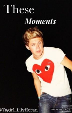 These Moments (N.H. fanfic) {DISCONTINUED} by Yagirl_LilyHoran