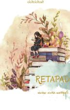 Review Cerita Wattpad by RemahanOreo