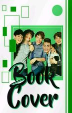 Book Cover CD9  by Canela_Awards4