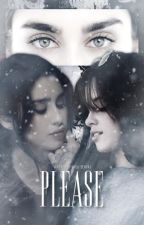 Please [Camren] by clinicallydead