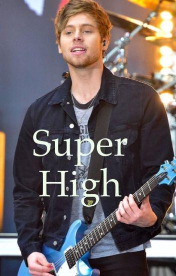 Super high