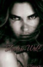 Shadow Wolf (Slow Updates) by MGKimmy06