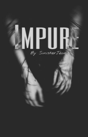 Impure [JK] by SinisterJeon