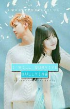I Will Survive 'Bullying' by Aqilua