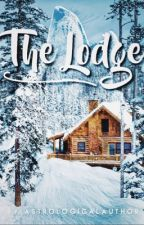 The Lodge by astrologicalauthor