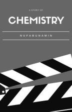 Chemistry by nufabunamin