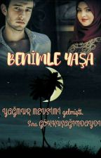 AŞIK KALDIRIMLAR by Nzmynr1502