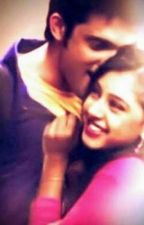 Manan : I have started living my life after you entered by Crystalff