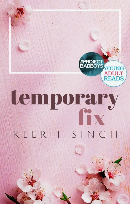 Temporary Fix by KeeritSingh