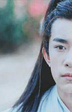 Chuyển Ver(tác giả Dạ Khinh Thành)Khải Thiên-Chính Phi Của Độc Vương by ngandoan0803