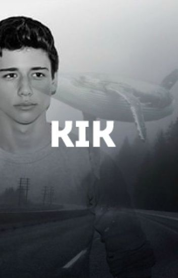 {Joshaya } KiK
