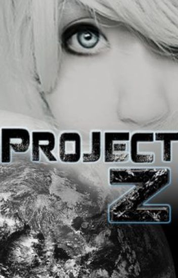 The Project-Z (On Hold)