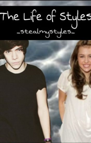 Harry Styles sister (Harry Styles fanfiction)