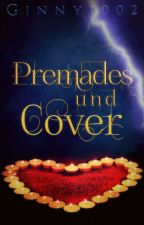 Premades und Cover (OFFEN) by Ginny1002