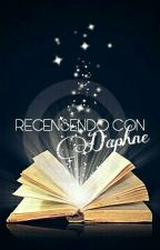 Recensendo con Daphne by AliciaJk19