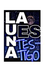 La Luna Es Testigo 🌸VKook by TaeRoss