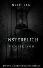 Unsterblich 2: Vampirjagd by Nyxcheen
