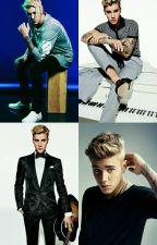 Lirik Lagu Justin Bieber by MiftahulRahmi01