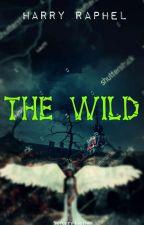 The Wild by harryraphel