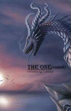 The One (WonTaek) by xxkkaebsongx