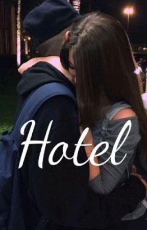 Hotel || Shawn Mendes  by its_ale_