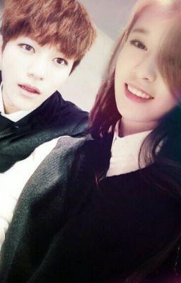 [MyungYeon] SONG SINH THIÊN TÀI: MẸ, MẸ CÓ PHẢI LÀ MỘT SÁT THỦ KHÔNG VẬY