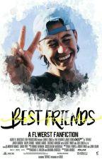 Best Friends - ||Nash Grier.|| by swdgrl