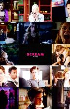 -'~'-MTV Scream Preferences And Imagines-'~'- by Xx_That_Guy_Sky_xX