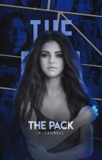 The Pack → Teen Wolf (Libro 3) by alexubell