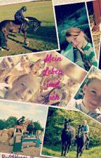 Mein Leben und ich by 04Hanni_w