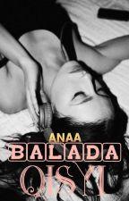 Balada Qisyi by anaa1992