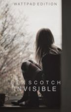 Invisible by beascotch