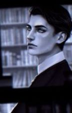 """Tom riddle x Reader """"One-Shots"""" by Fatbunny101"""