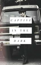 Captive in the Dark [JongKey - Adaptacion] by PetitPink