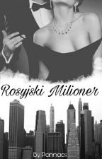 Rosyjski Milioner by pannaes