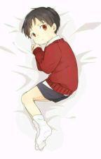 🌈Mi Homosexual Blog🌈 -Ok no by -Im_Michie-