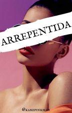 Arrepentida (Justin Bieber) by kamigarrix