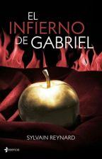 El Infierno de Gabriel by Gabita62