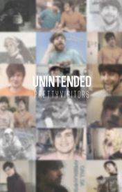 Unintended by prettyvisitors