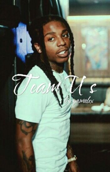 Team Us - Jacquees FF(SLOW UPDATES)
