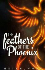 The Feathers of the Phoenix  by meike_wolf