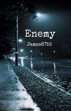 Enemy (LeafyIshere/idubbbztv) by James8755
