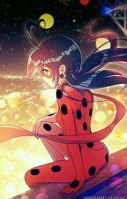 Miraculous Ladybug Roleplay  by Rain-Moon