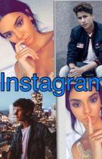 Instagram (juanpa y tu) by montesvanessa11