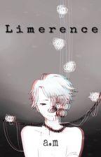 L i m e r e n c e | Yandere! Yoosung X Fem. Reader! by abattoirmind