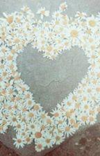 Loving Daisy by twinklebabyy