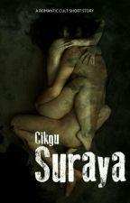 Cikgu Suraya | Republish by mistaa