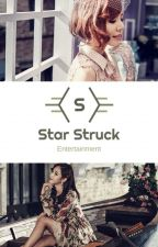 Star Struck Entertainment +Apply FanFic+ by GayForBangtan